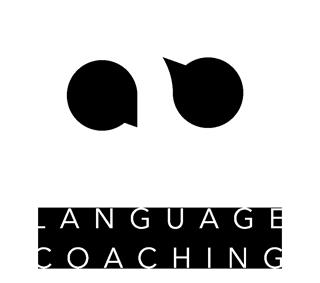 Language Coaching